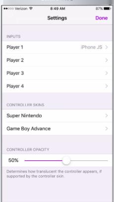 delta-emulator-games-apps-android