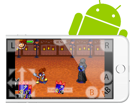 delta-emulator-apk-download-android-latest