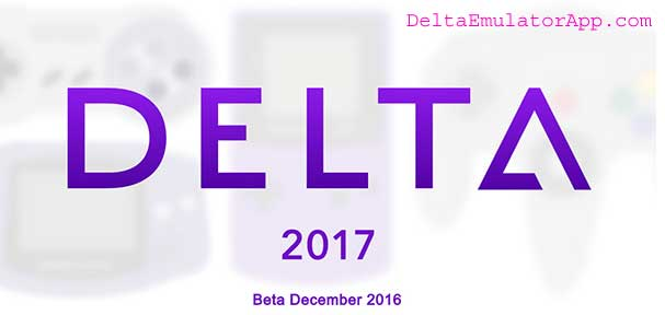 Delta Emulator for iOS | Download Delta Emulator App from