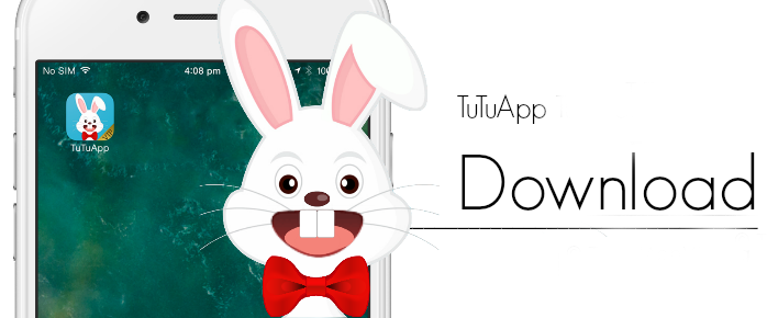 Download and Install TuTuApp Apk on Android & iOS Devices