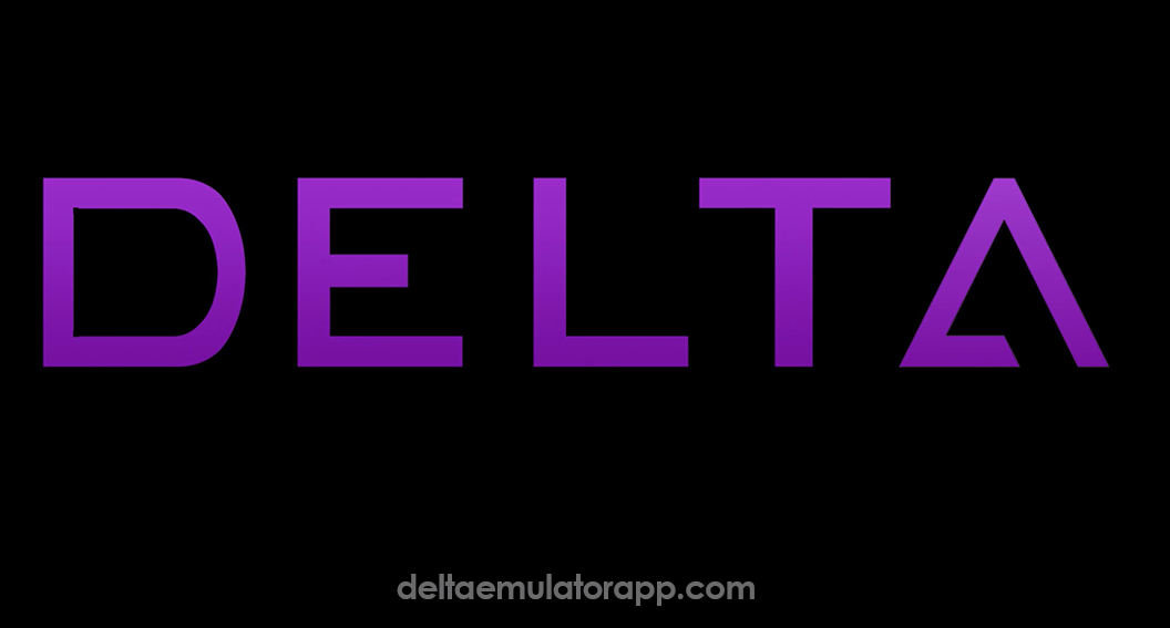 download delta lite ipa